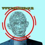 هک دستگاه حضور و غیاب تشخیص چهره